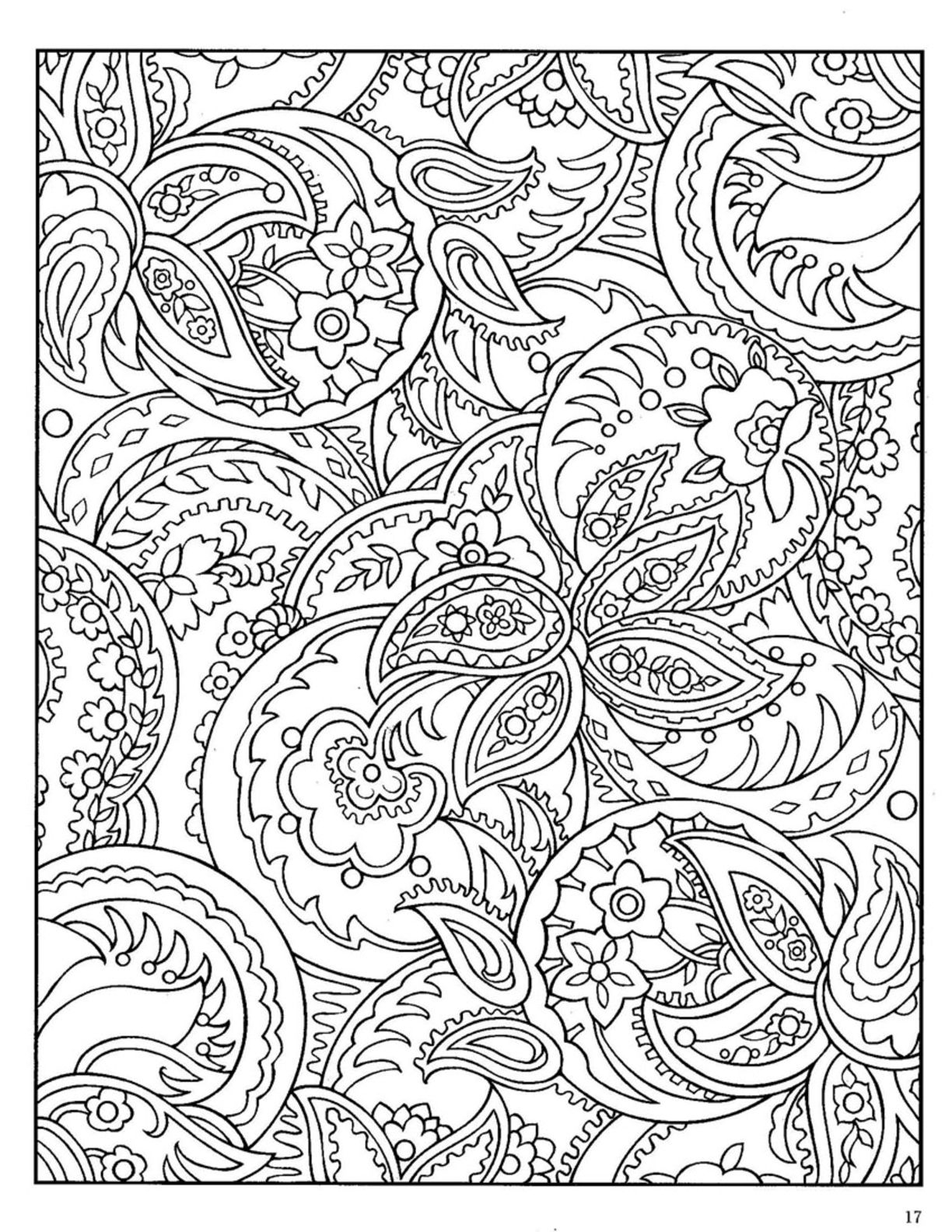 coloring book for adults easy coloring pages for young adults at getcoloringscom free easy coloring for adults book