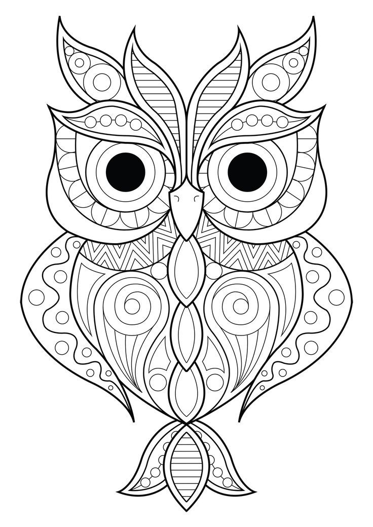 coloring book for adults easy easy coloring pages for adults best coloring pages for kids coloring easy for book adults