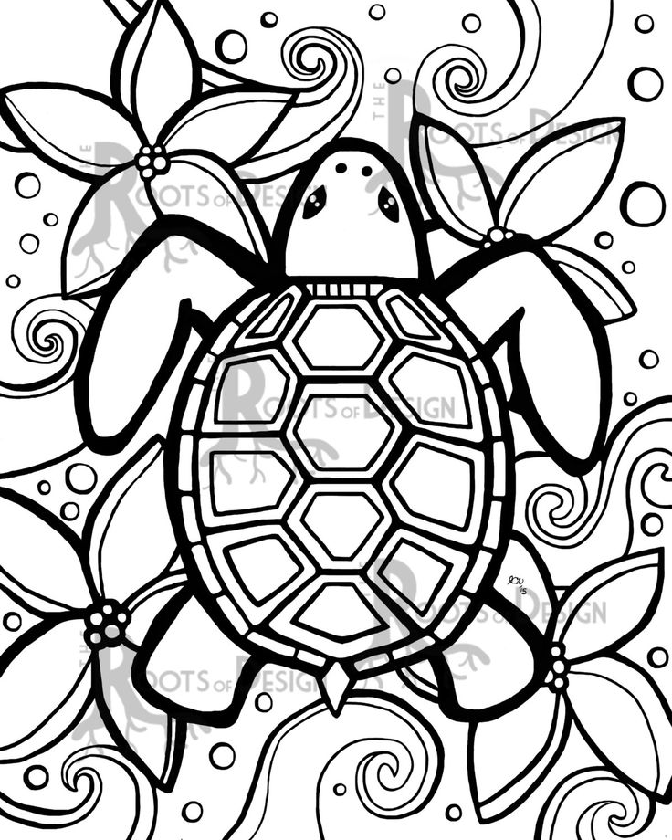 coloring book for adults easy free printable butterfly adult coloring pages coloring for easy book adults