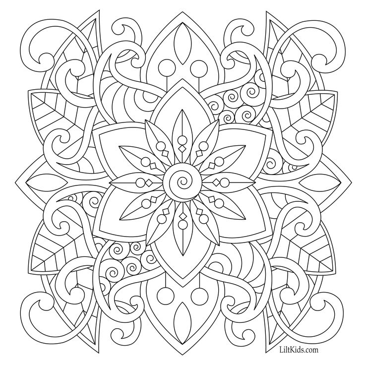 coloring book for adults easy large print adult coloring book 1 big beautiful book coloring for adults easy