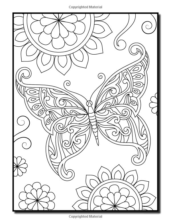 coloring book for adults easy simple mandala coloring pages adult get coloring pages book easy for adults coloring