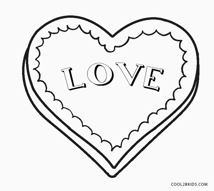 coloring book pictures of hearts love hearts coloring pages coloring home coloring book of pictures hearts