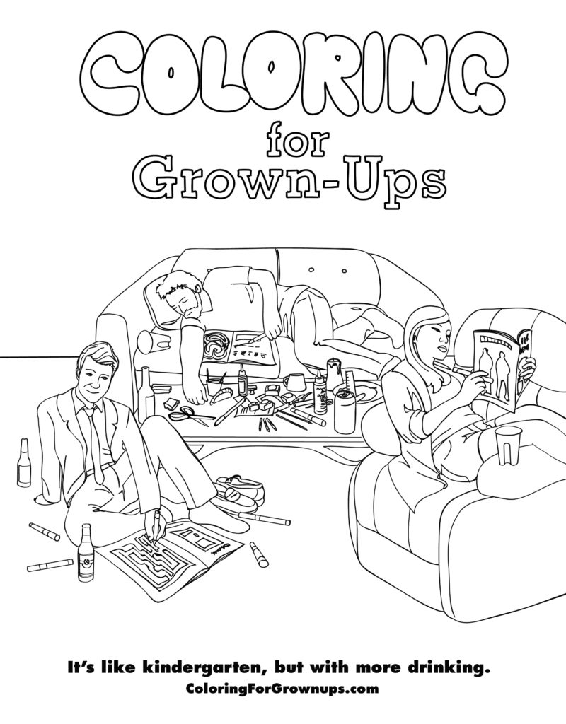 coloring books for grown ups 10 pages from coloring for grown ups coloring ups grown books for