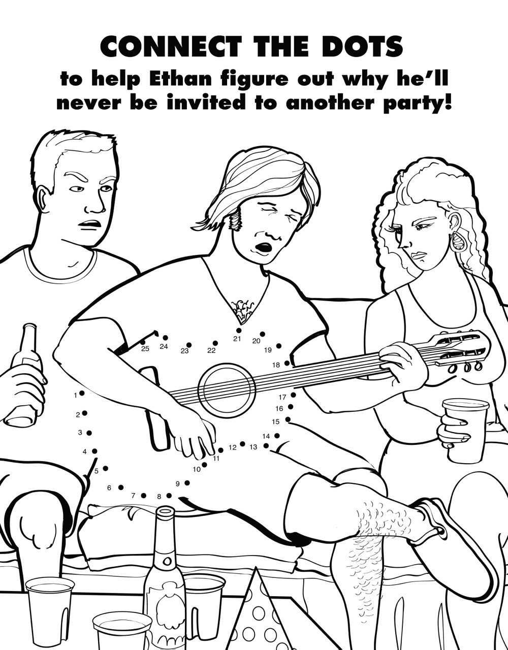 coloring books for grown ups coloring book for grown ups complex coloring ups for books grown