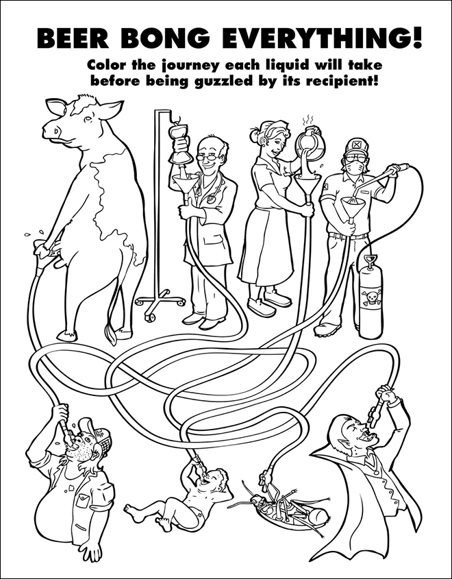 coloring books for grown ups coloring book for grown ups draw who you thought youd be books for ups coloring grown