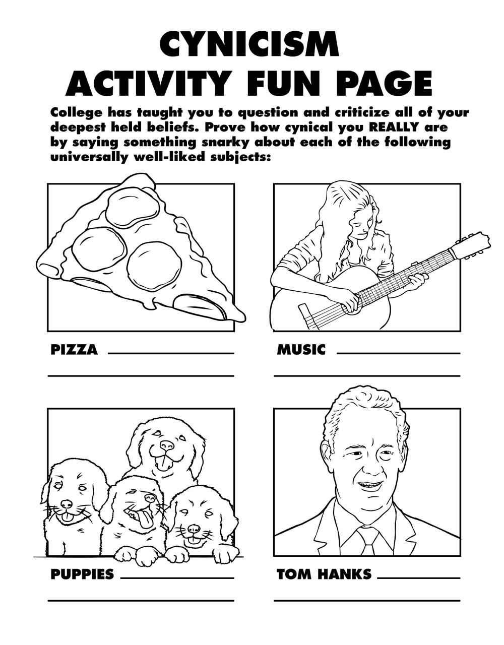 coloring books for grown ups coloring books for grown ups elegant 38 pages from the for books coloring grown ups