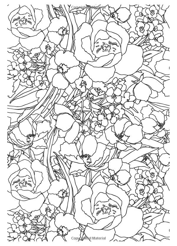coloring books for grown ups coloring books for grown ups for grown coloring books ups
