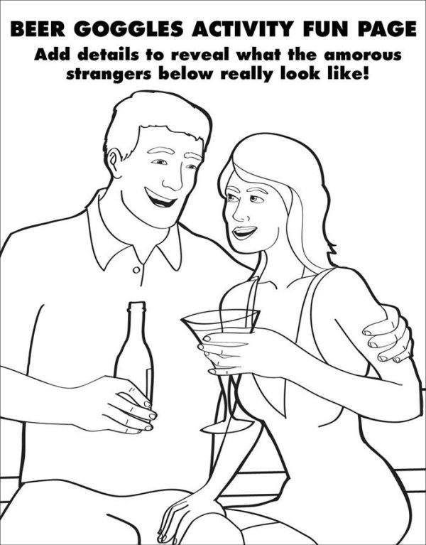coloring books for grown ups coloring books for grown ups make fun of everyday life for grown books coloring ups