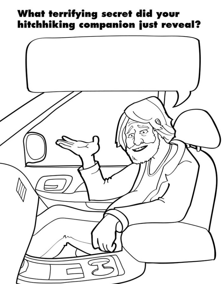 coloring books for grown ups coloring for grown ups 20 pics books grown for ups coloring
