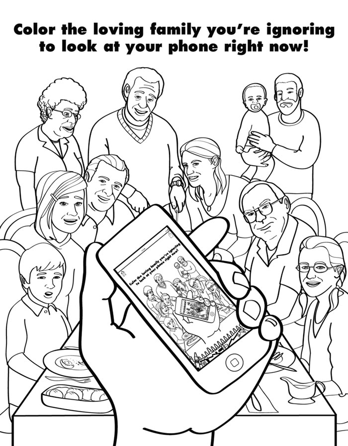 coloring books for grown ups coloring for grown ups college companion sample pages iihih grown for coloring ups books