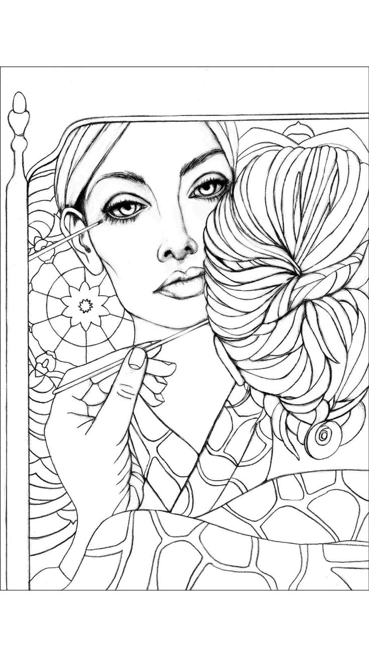 coloring books for grown ups coloring for grown ups holiday fun book by ryan hunter ups books for coloring grown
