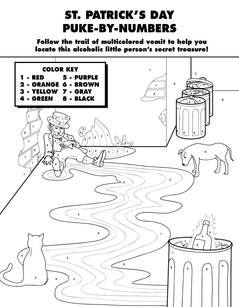coloring books for grown ups educative printable part 56 ups grown for coloring books