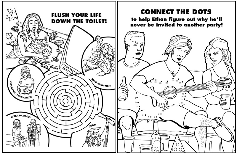 coloring books for grown ups free coloring pages grown ups colouring pages grown up coloring ups for books grown