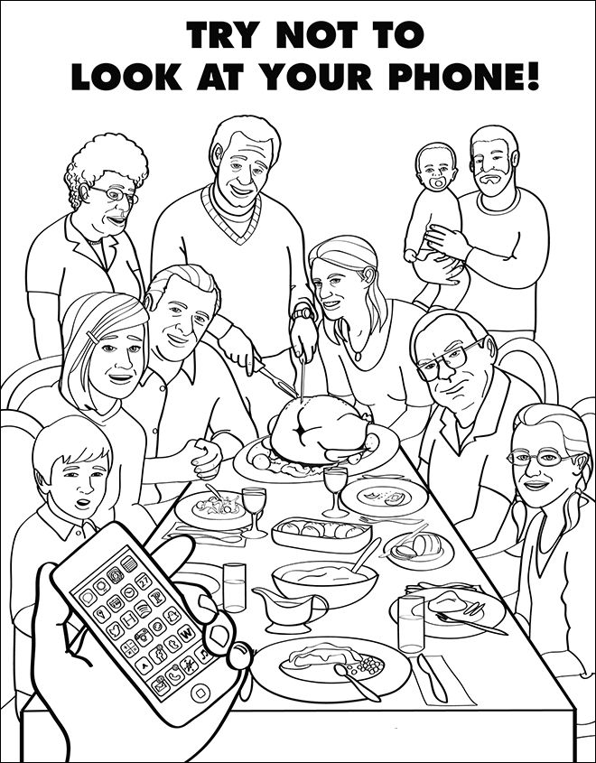 coloring books for grown ups hilarious coloring books for adults by ryan hunter and grown coloring for books ups