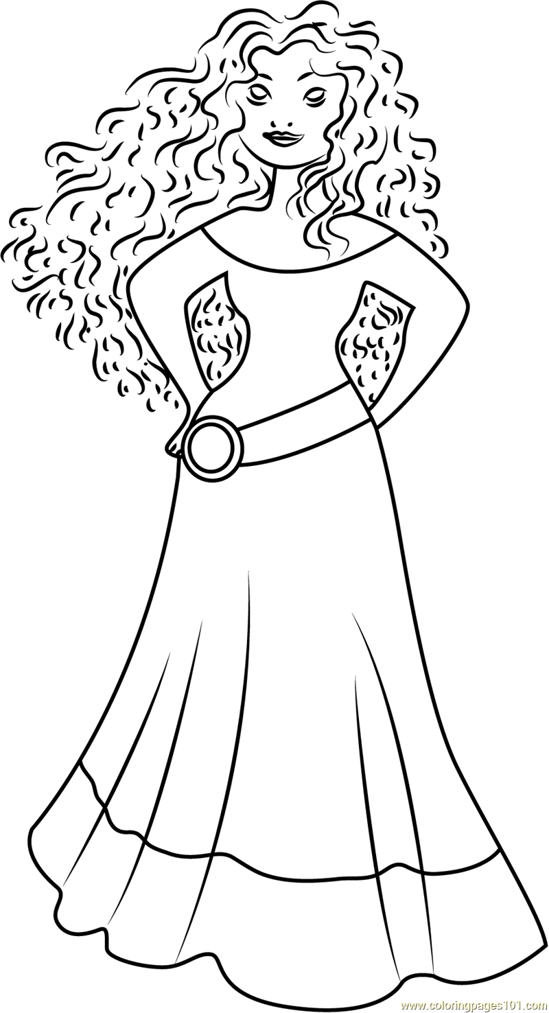 coloring brave brave coloring pages best coloring pages for kids coloring brave