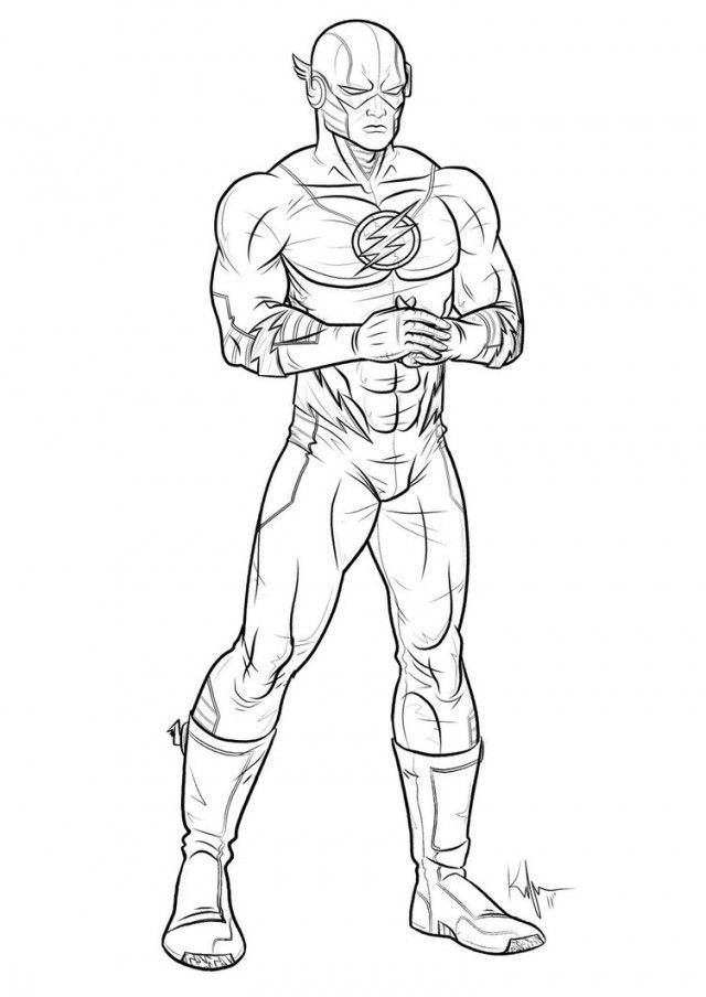 coloring captain marvel captain marvel coloring pages at getcoloringscom free marvel captain coloring