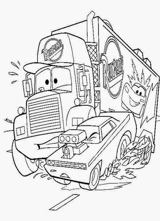 coloring cars disney cars free to color for kids cars kids coloring pages cars disney coloring