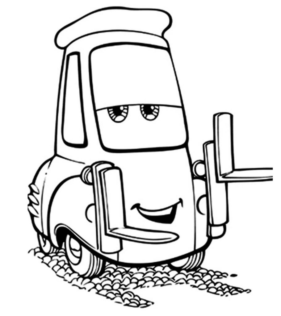 coloring cars disney coloring pages for boys cars printable coloring home coloring cars disney