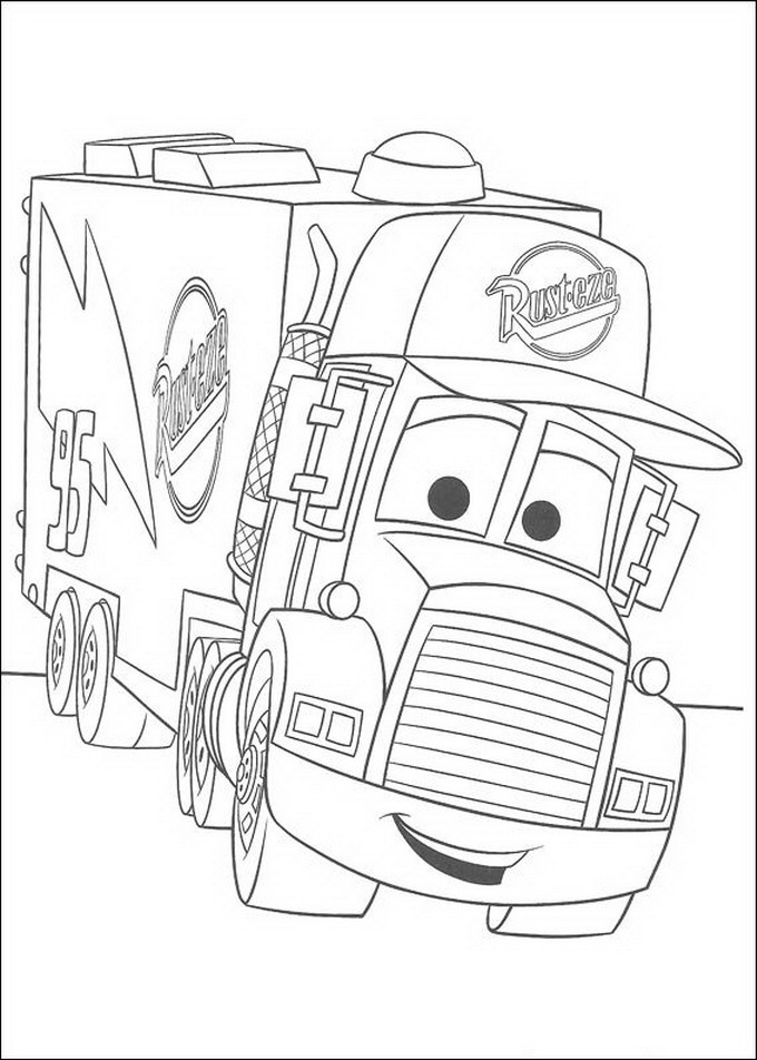 coloring cars disney disney pixar cars coloring pages to print for 2019 http cars coloring disney