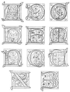 coloring castle letters medieval castle coloring pages click on the image for a letters coloring castle