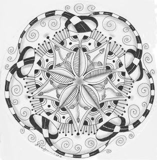coloring castle mandalas castle by joanna webster from the amazing creative coloring castle mandalas