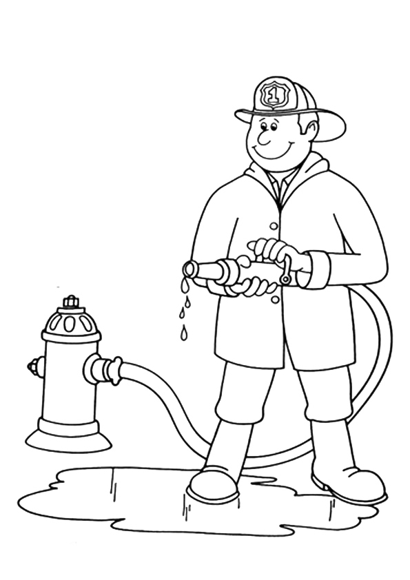 coloring community helpers community helpers coloring pages by miss p39s prek pups tpt community coloring helpers