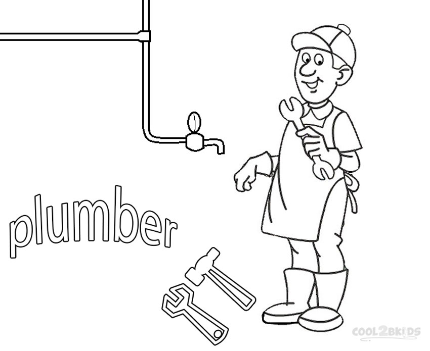 coloring community helpers images coloring sheets community helpers by kraus in the coloring images community helpers