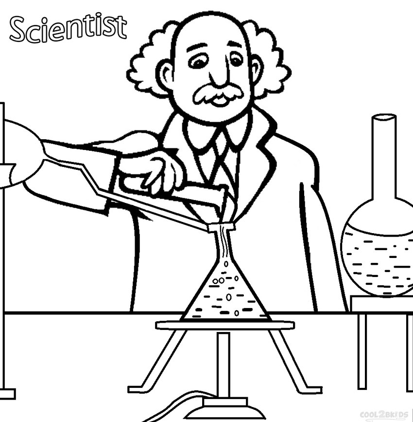 coloring community helpers images community helper x ray doctor coloring page coloring helpers coloring images community