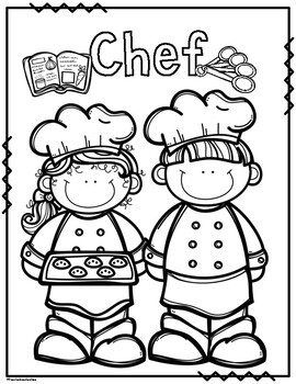 coloring community helpers images community helpers coloring pages at getdrawings free community coloring images helpers