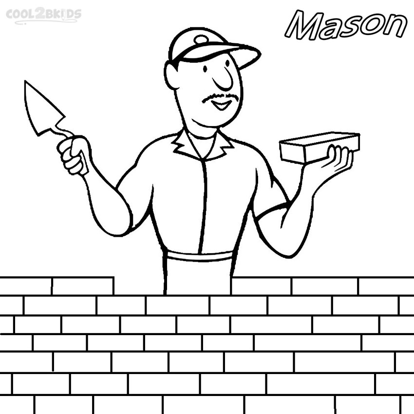 coloring community helpers images community helpers coloring pages gallery whitesbelfast community coloring images helpers