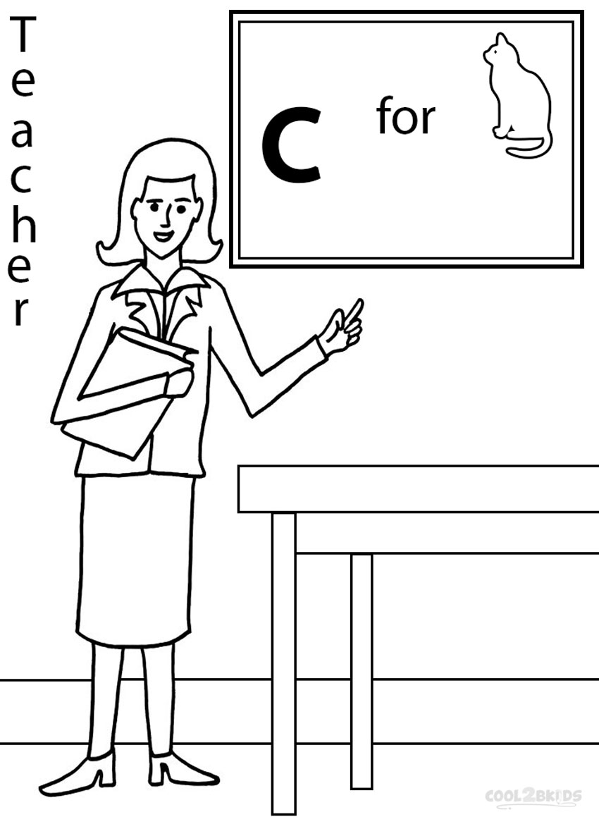 coloring community helpers images free printable community helper coloring pages for kids coloring images helpers community