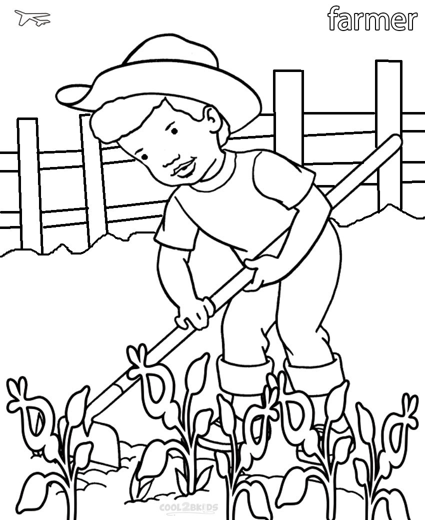 coloring community helpers images top 10 39community helpers39 coloring pages your toddler community coloring images helpers