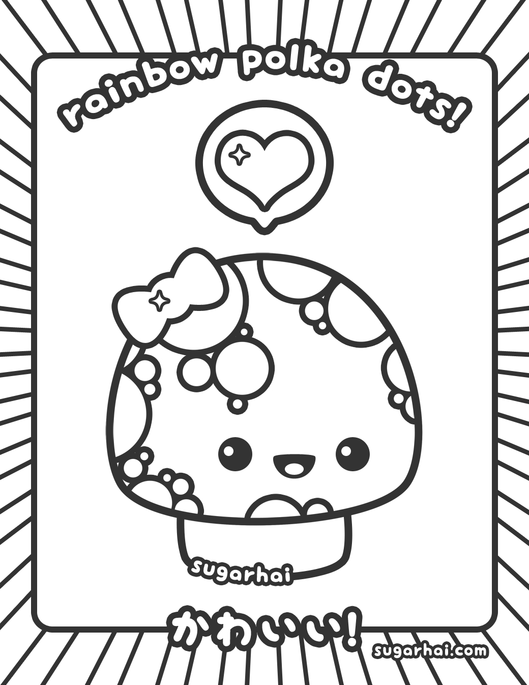 coloring cute food pictures cute food coloring pages coloring pages to download and food coloring cute pictures