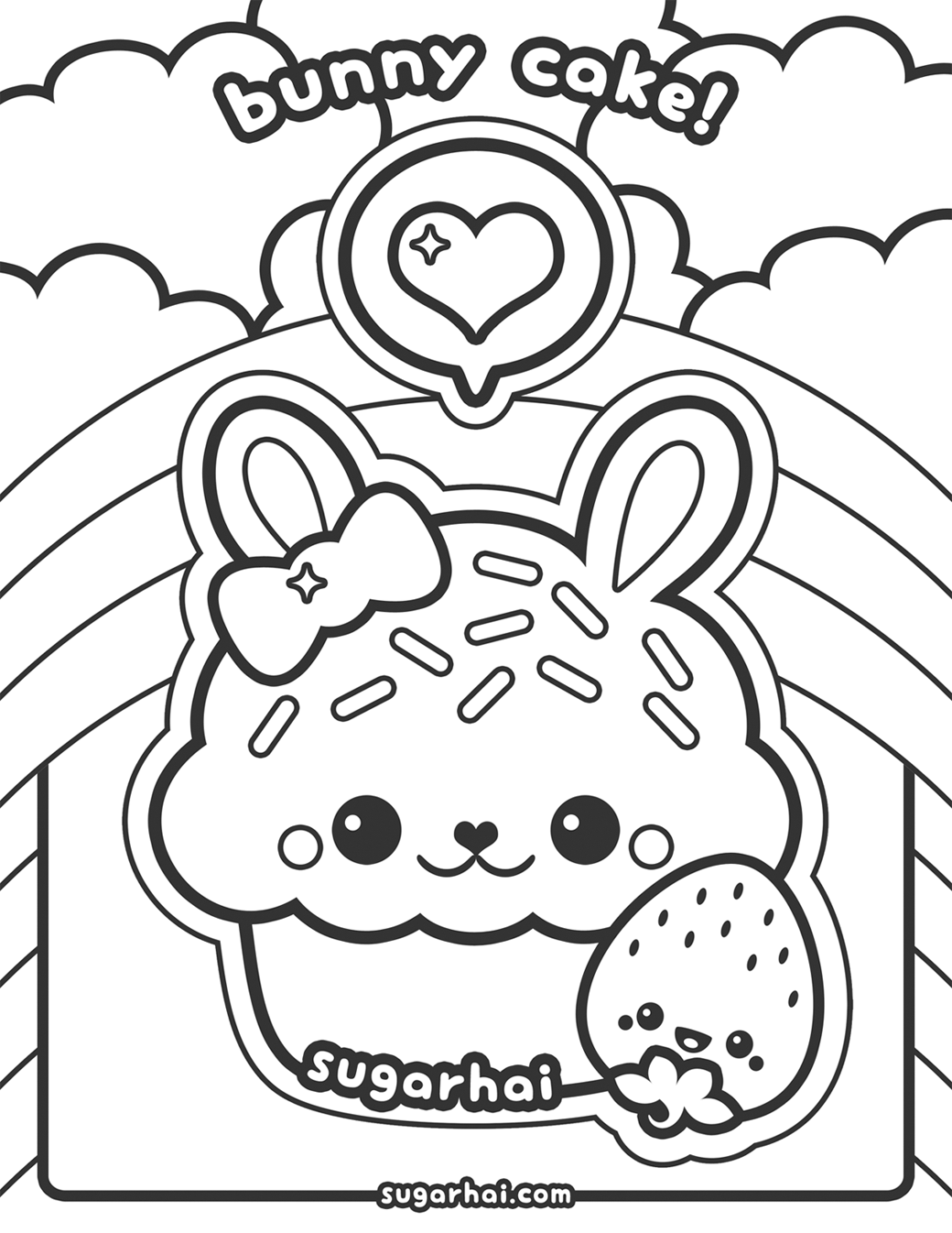 coloring cute food pictures cute food coloring pages coloring pages to download and pictures food cute coloring