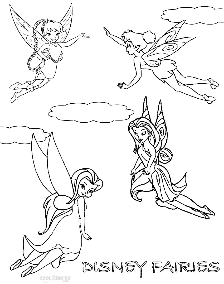 coloring disney fairies fairy coloring pages disney coloring fairies