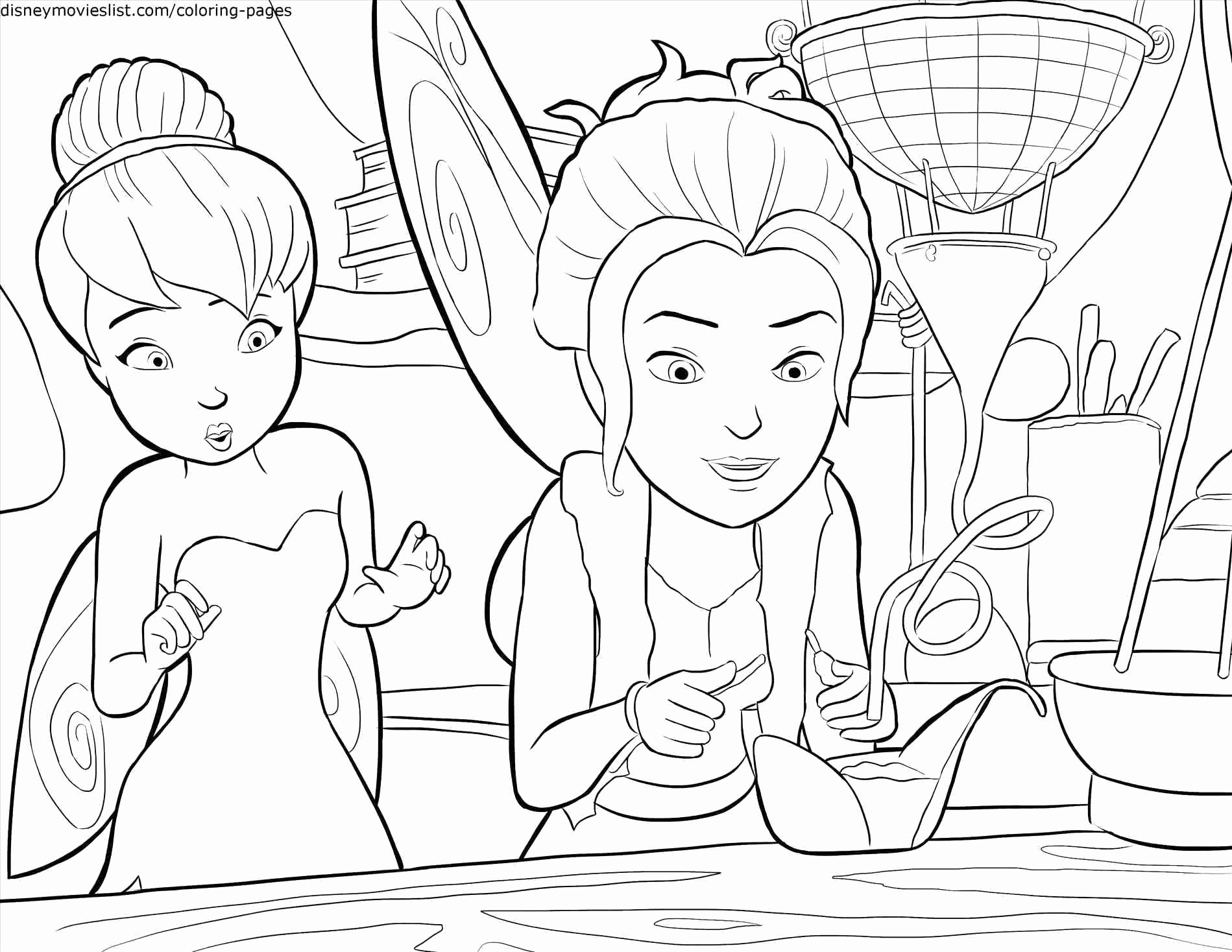 coloring disney fairies printable disney fairies coloring pages for kids cool2bkids fairies disney coloring