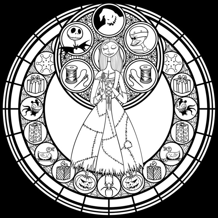 coloring disney mandala disney mandala coloring pages fresh pin by barbie smith on mandala coloring disney