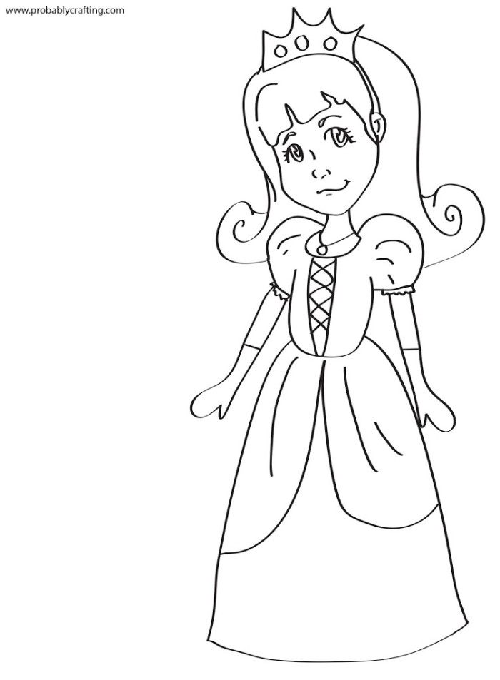 coloring disney princess clipart black and white princess printable clipart 20 free cliparts download clipart coloring disney white princess black and