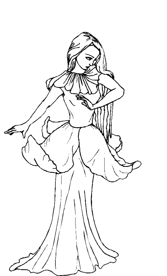 coloring fairies for kids adult coloring page coloring home fairies for coloring kids