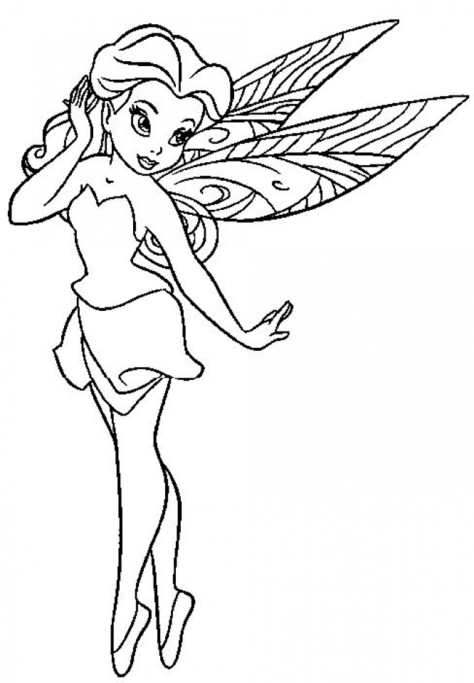 coloring fairies for kids get this printable baby animal coloring pages online 64038 fairies kids coloring for