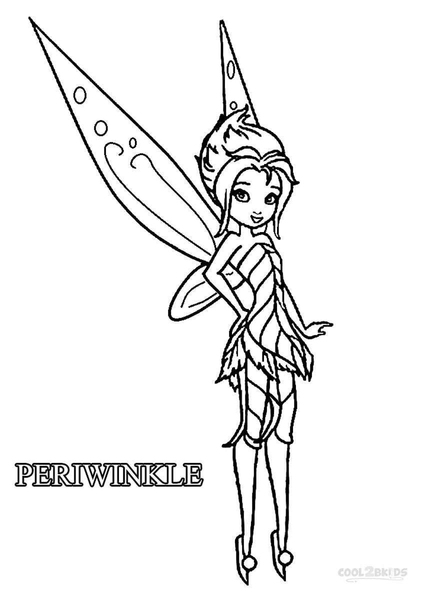 coloring fairies for kids printable disney fairies coloring pages for kids fairies kids coloring for