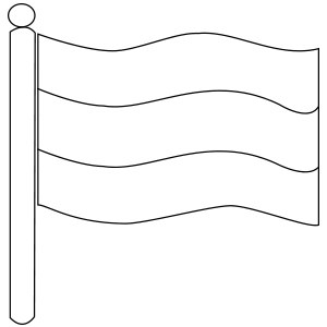 coloring flag germany flag coloring pages and flag templates germany flag coloring
