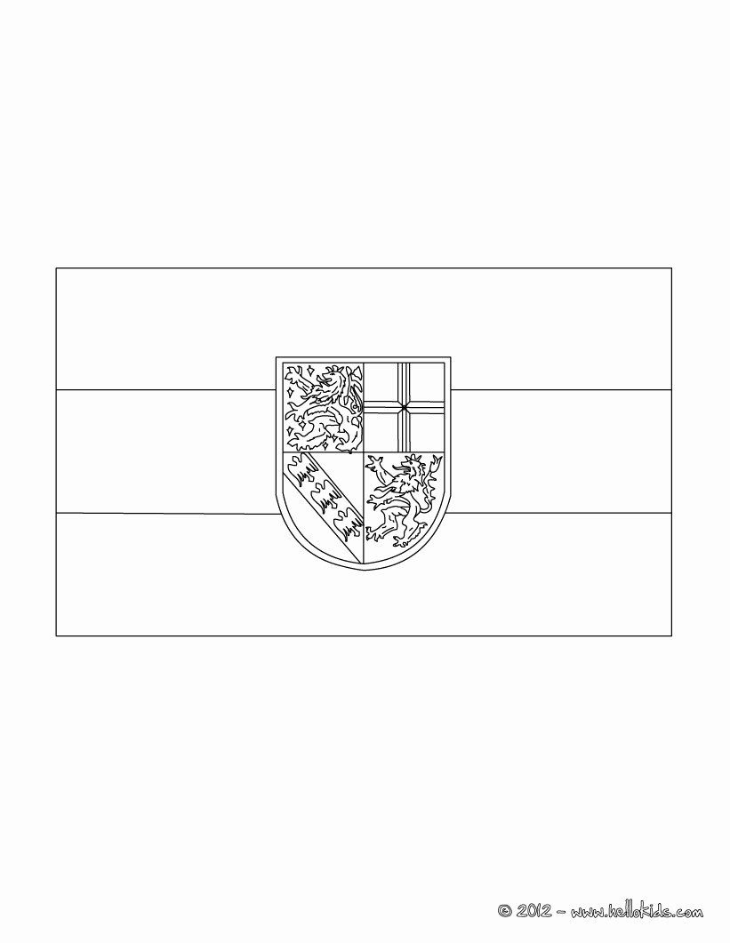 coloring flag germany germany coloring page crayolacom coloring germany flag