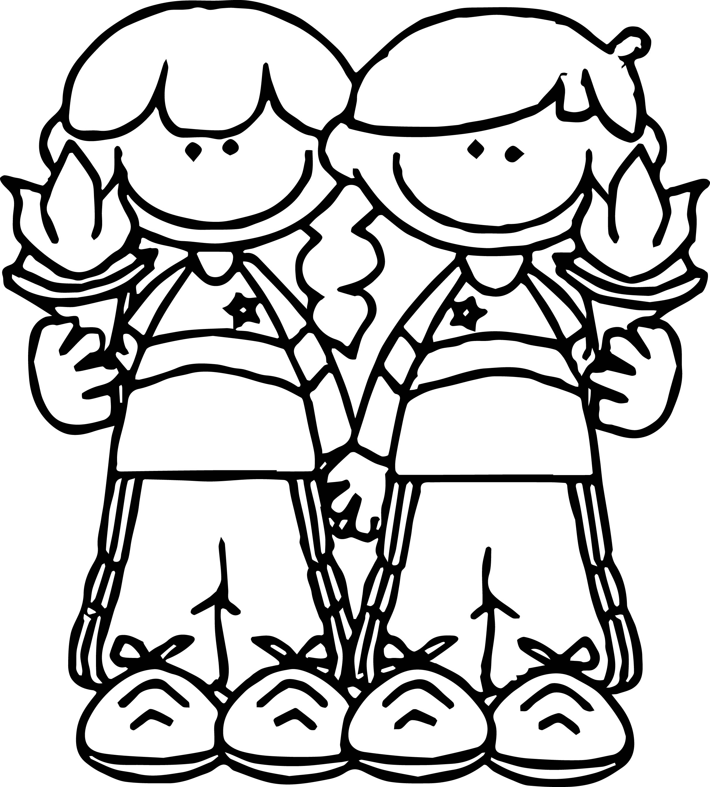 coloring for 3rd graders 3rd grade coloring pages eassumecom coloring home for 3rd graders coloring