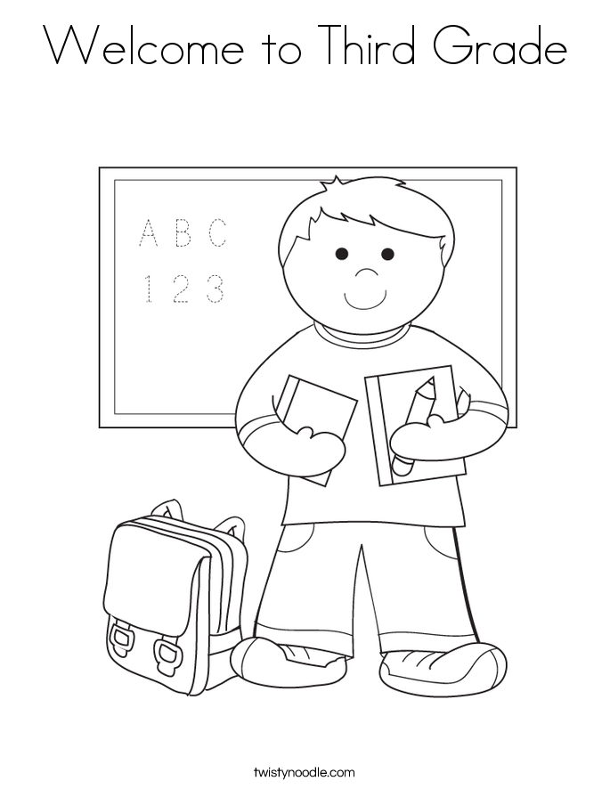 coloring for 3rd graders addition math coloring worksheets 3rd grade coloring graders coloring 3rd for