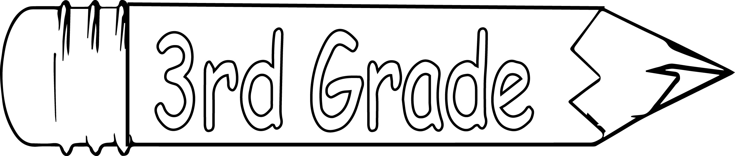 coloring for 3rd graders christmas coloring pages 3rd grade ausmalbilder coloring graders for 3rd