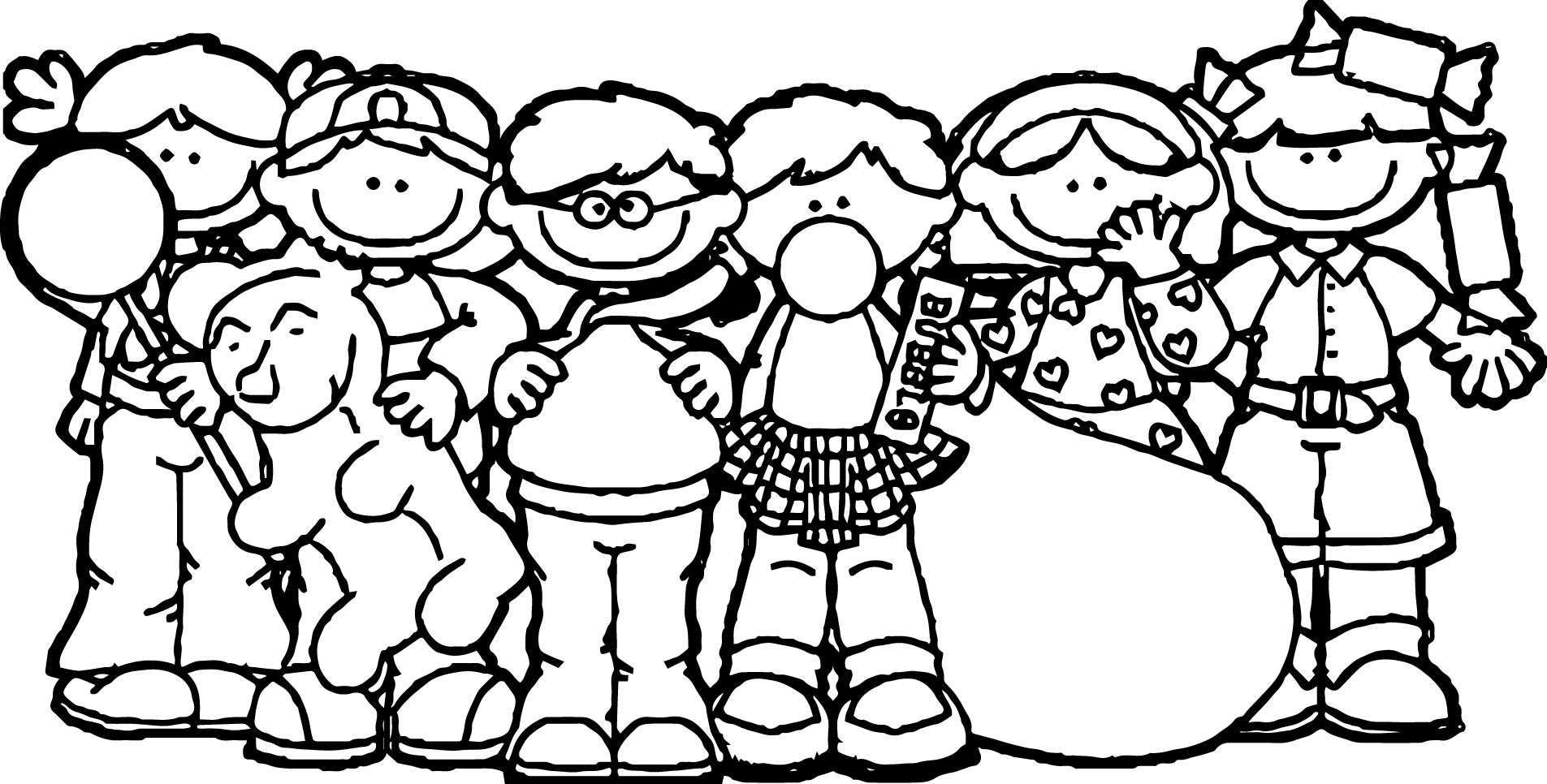 coloring for 3rd graders coloring pages 3rd grade graders for coloring 3rd