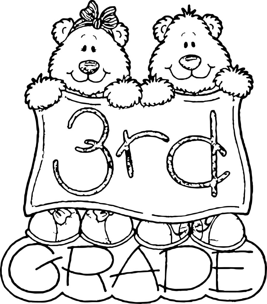 coloring for 3rd graders math coloring pages 4th grade free download on clipartmag for coloring graders 3rd