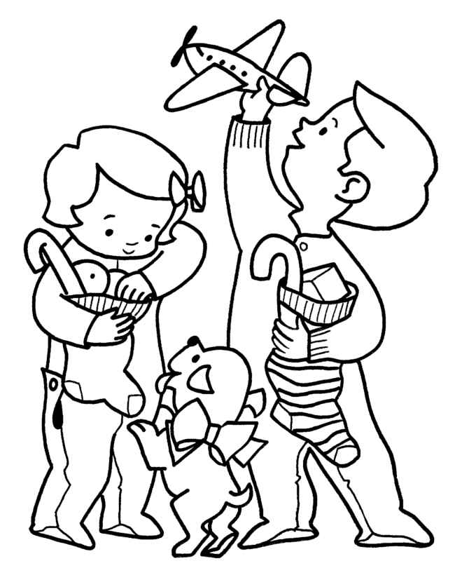 coloring for 3rd graders nice wild about text 3rd grade coloring page coloring coloring for graders 3rd
