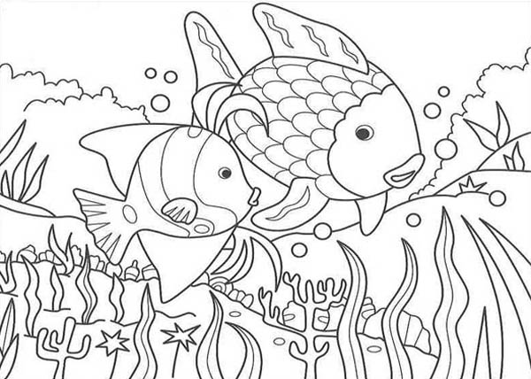 coloring for kids nature free printable nature coloring pages for kids best kids coloring nature for